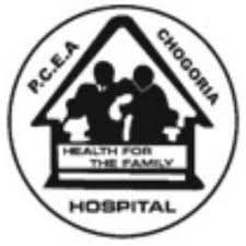 PCEA Chogoria Hospital, Critical Care Nurse Job.