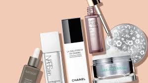 s from por makeup brands