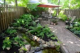 everyday garden everyday gardener