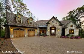 butler ridge house plan