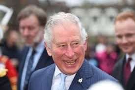 Prince Charles' office refutes Indian minister's Ayurveda link to COVID-19  | Deccan Herald