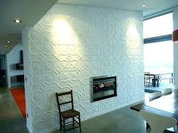 garage wall covering ideas beautiful