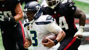 Why Russell Wilson Had Breonna Taylor S Name On His Helmet Tacoma News Tribune