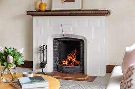 the best childproof fireplace screen in