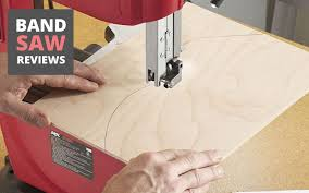 Top 10 Best Band Saws Of 2020 With Reviews Craftsman Pro Tools