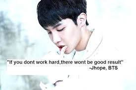 inspirational bts quotes org