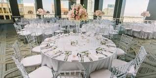 affordable los angeles wedding venues