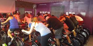 sweat fitness stockton read reviews