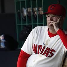 Indians Fire Manny Acta - MLB Daily Dish