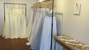 juno bridal opens in cwe nicki s