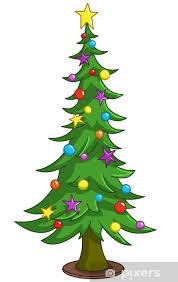 Bildergebnis fr weihnachtsbaum