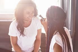 hire freelance makeup artist in nigeria