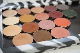 makeup geek eyeshadows part 2 la