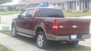I Bought A Rear Window Decal And 4x4 Camo Decals Rear Window Decals Camo Decals Ford F150 King Ranch