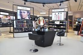 nyx professional makeup dubai mall