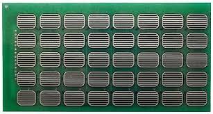 DRESSER WAYNE 886738-064 ADA,MURPHY DUKP Retrofit Keypad Kit NEW ...
