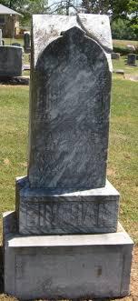Selina Adeline Cooper Bingham (1858-1926) - Find A Grave Memorial
