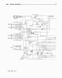 cf1d spartan chis motorhome wiring
