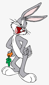 bugs bunny hd png free bugs bunny hd