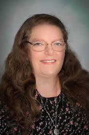 Wendy Rogers   Diane Turton, Realtors