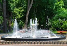 water fountain free stock photos
