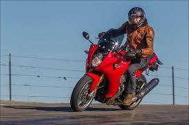motorcycle 2016 motus mst and