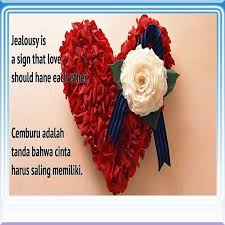 dp love words and pictorial love quote for android apk