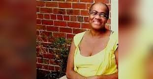 Ms. Shelia Smith Obituary - Visitation & Funeral Information