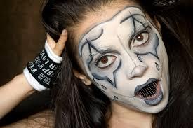 mime makeup saubhaya makeup