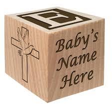 baptism gift christening gift