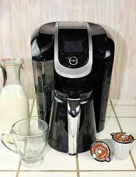 easy homemade hazelnut coffee creamer