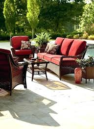 lazy boy patio furniture sears lovable