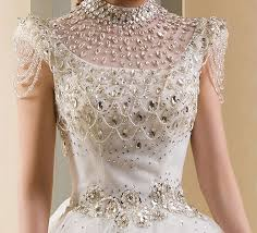 the diamond wedding dress 9 3m one