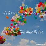 Wendy McCutcheon (wmccutch) on Pinterest