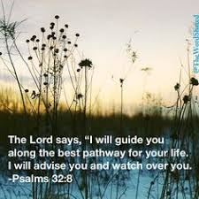 god guide you quotes image quotes at com