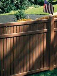 Fence Gates Lowes Vinyl Fence Gates