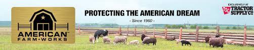 American Farmworks