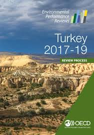 EPR of Turkey - review process by OECD - issuu