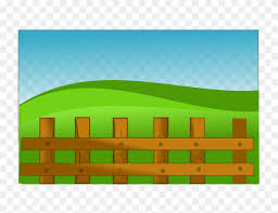 White Fence Png Clear Background White Fence Clipart Collection White Picket Fence Png Stunning Free Transparent Png Clipart Images Free Download
