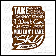 Wall Decals Stickers Firefly You Cant Take The Sky From Me Decal Vinyl Decal Sticker Tipci Com Ar