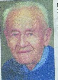 Gerald B. Scott | The Ely Times