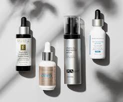 natural ings that lighten skin