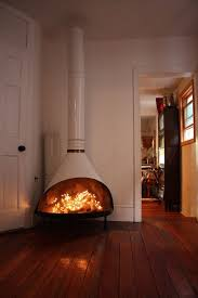 1960s fireplace i must have maybe you