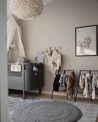 Google Cozy Baby Room Kids Room Design Children Room Girl