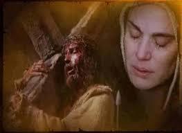 Estoy al pie de la cruz con Maria - Posts | Facebook