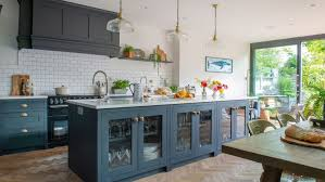 the best kitchen cupboard paints real