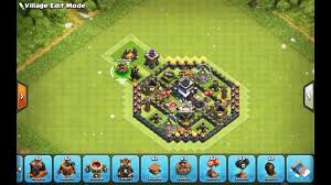 BEST Town Hall 7 Farming Base (Th7 ...