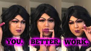 jeffree star makeup tutorial you
