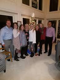 Great night for a Burns Family Dentistry... - Burns Family Dentistry of  Noblesville | Facebook