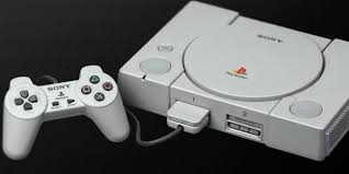 ps1 games actually still worth playing